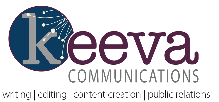 Keeva Communications